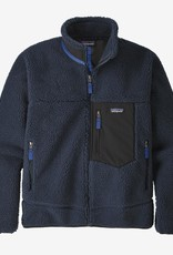 Patagonia Men's Classic Retro-X Jacket