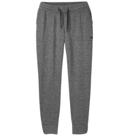 Outdoor Research Wm Melody Jogger