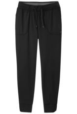 Outdoor Research Women's Melody Jogger