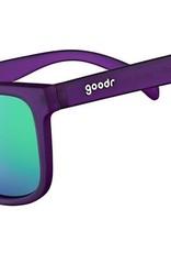 Goodr Goodr