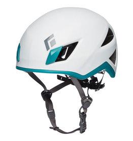 Black Diamond Wm Vector Helmet