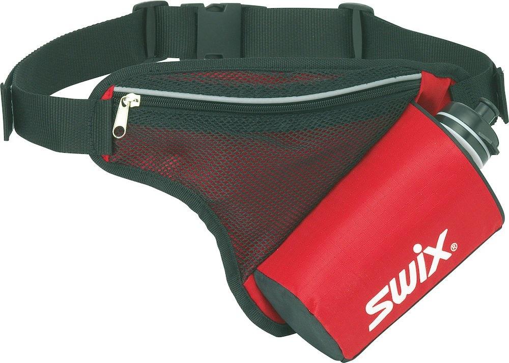 Swix Swix Drink Belt