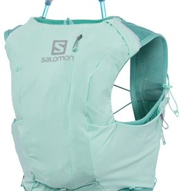 Salomon Wm Adv Skin 8 Set