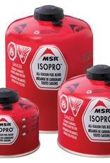 MSR MSR Isopro Fuel
