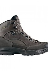Hanwag Women's Banks GTX