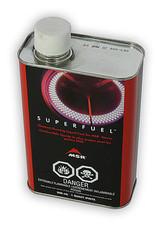 MSR MSR Superfuel White Gas 1qt