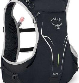 Osprey Mn Duro 1.5