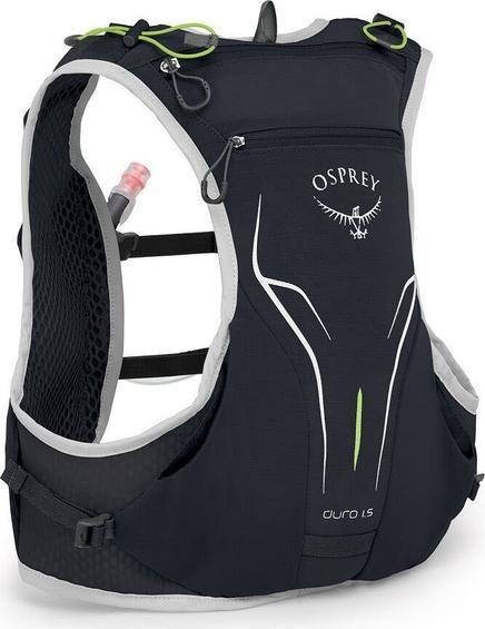 Osprey Men's Duro 1.5