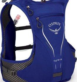Osprey Wm Dyna 1.5