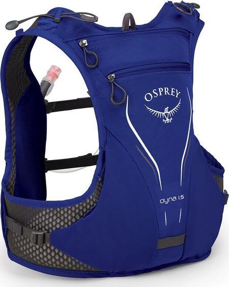 Osprey Women's Dyna 1.5