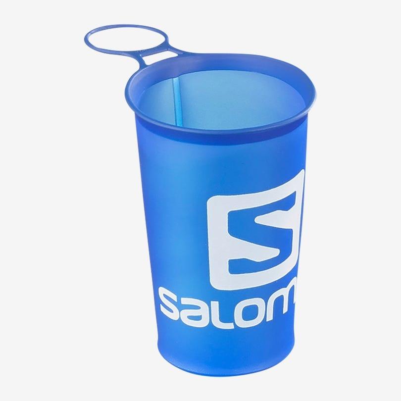 Salomon Soft Cup 150ml/5oz