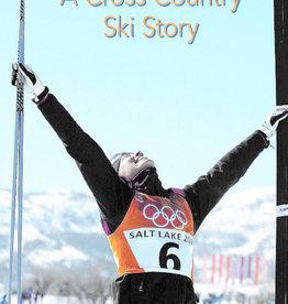 A Cross Country Ski Story