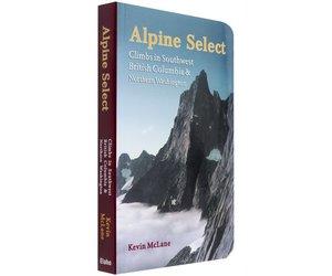 Alpine Select