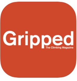 Books Gripped Magazine