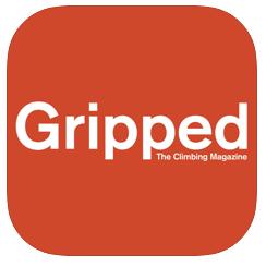 Books Gripped Magazine
