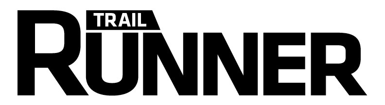 TrailRunner Trail Runner Magazine