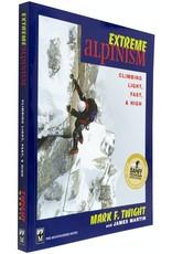 Mountaineers Extreme Alpinism