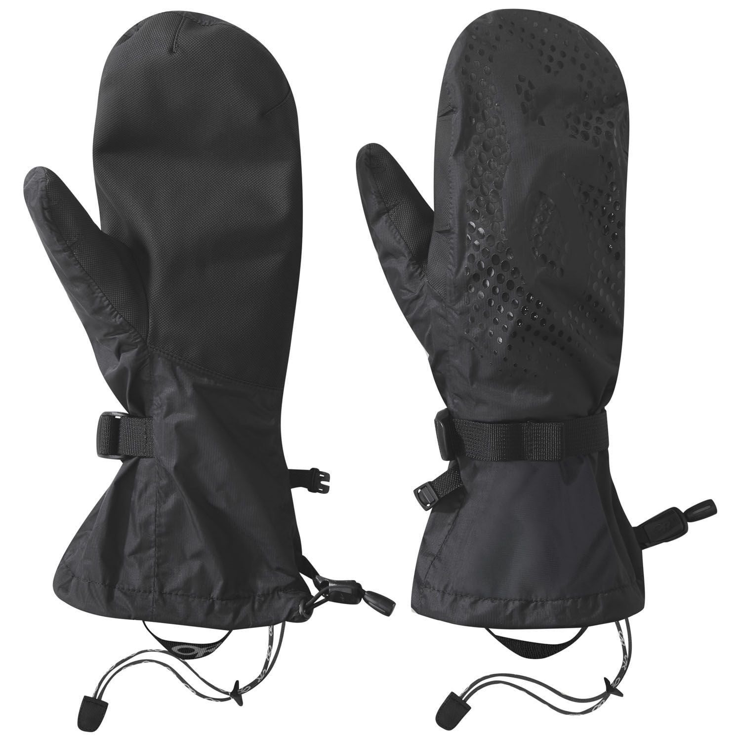 Outdoor Research Revel Shell Mittens