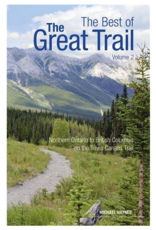 The Best of the Great Trail Vol. 2