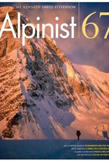 Books Alpinist Magazine