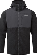RAB Men's Outpost Jacket