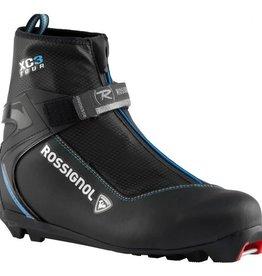 Rossignol Wm XC-3 Classic Boot