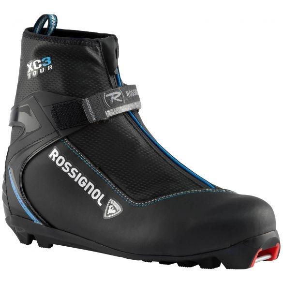 Rossignol Women's XC-3 Classic Boot