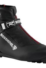 Rossignol Men's XC-3 Classic Boot