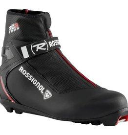 Rossignol Mn XC-3 Classic Boot