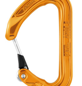 Petzl Ange Small orange