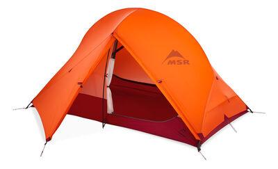 MSR MSR Access 2 Tent