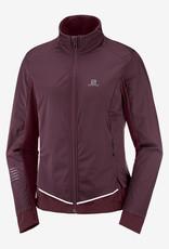 Salomon Women's Lightning Lite Jacket
