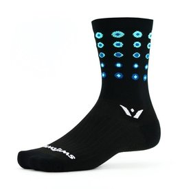 Swiftwick Vision Six Echo