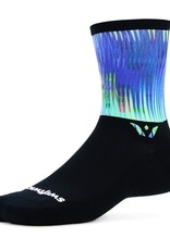 Swiftwick Vision Six Impression