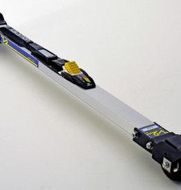 v2 XLA 910 Classic Rollerski Slow