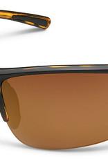 Suncloud Slice Sunglasses