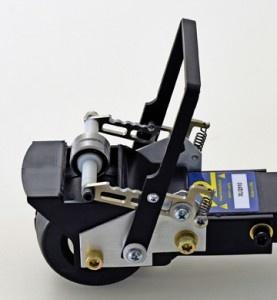 v2 Speed Reducer ATRQ900 New