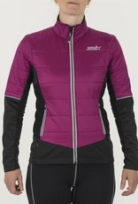 Swix Women's Navado Jacket