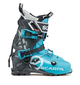 Scarpa Wm Gea (Current)
