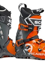Scarpa Mn Maestrale (Current)