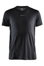 Craft Men's Adv Essence SS Tee