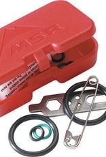MSR MSR Annual Maintenance Kit