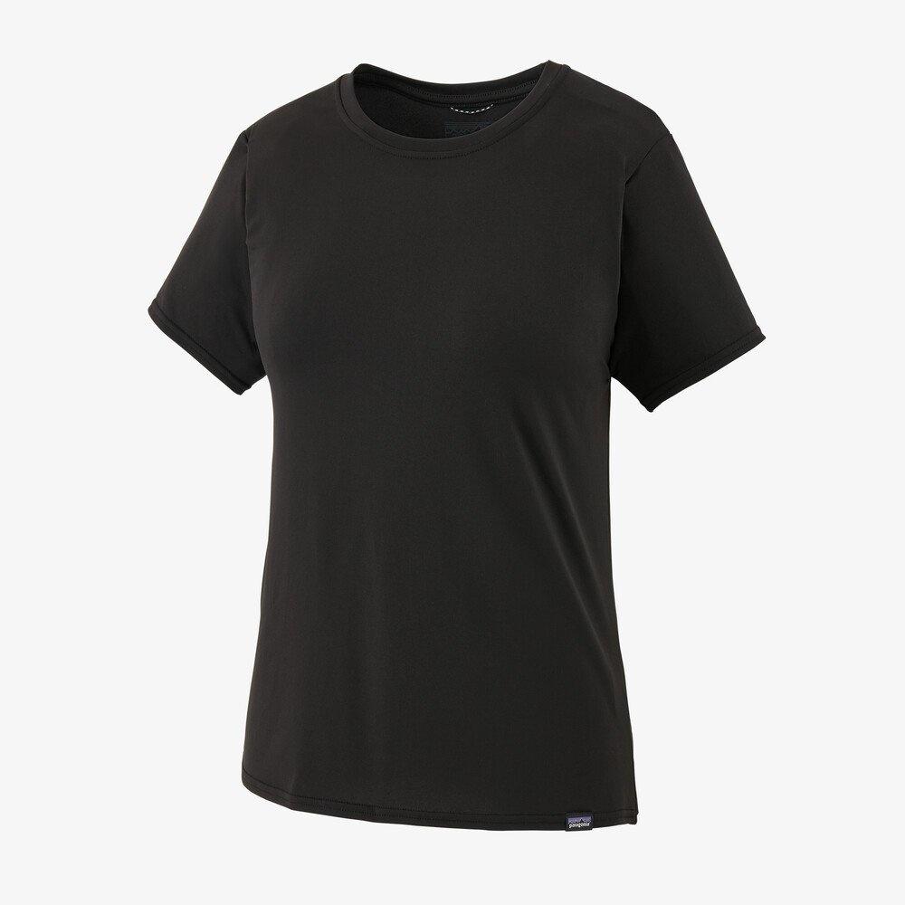 Patagonia Women's Capilene Cool Daily T-Shirt