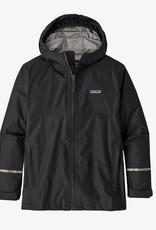 Patagonia Boy's TorrentShell 3L Jacket