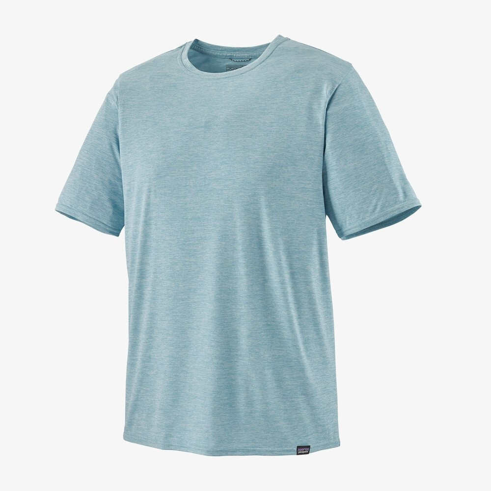 Patagonia Men's Capilene Cool Daily T-Shirt