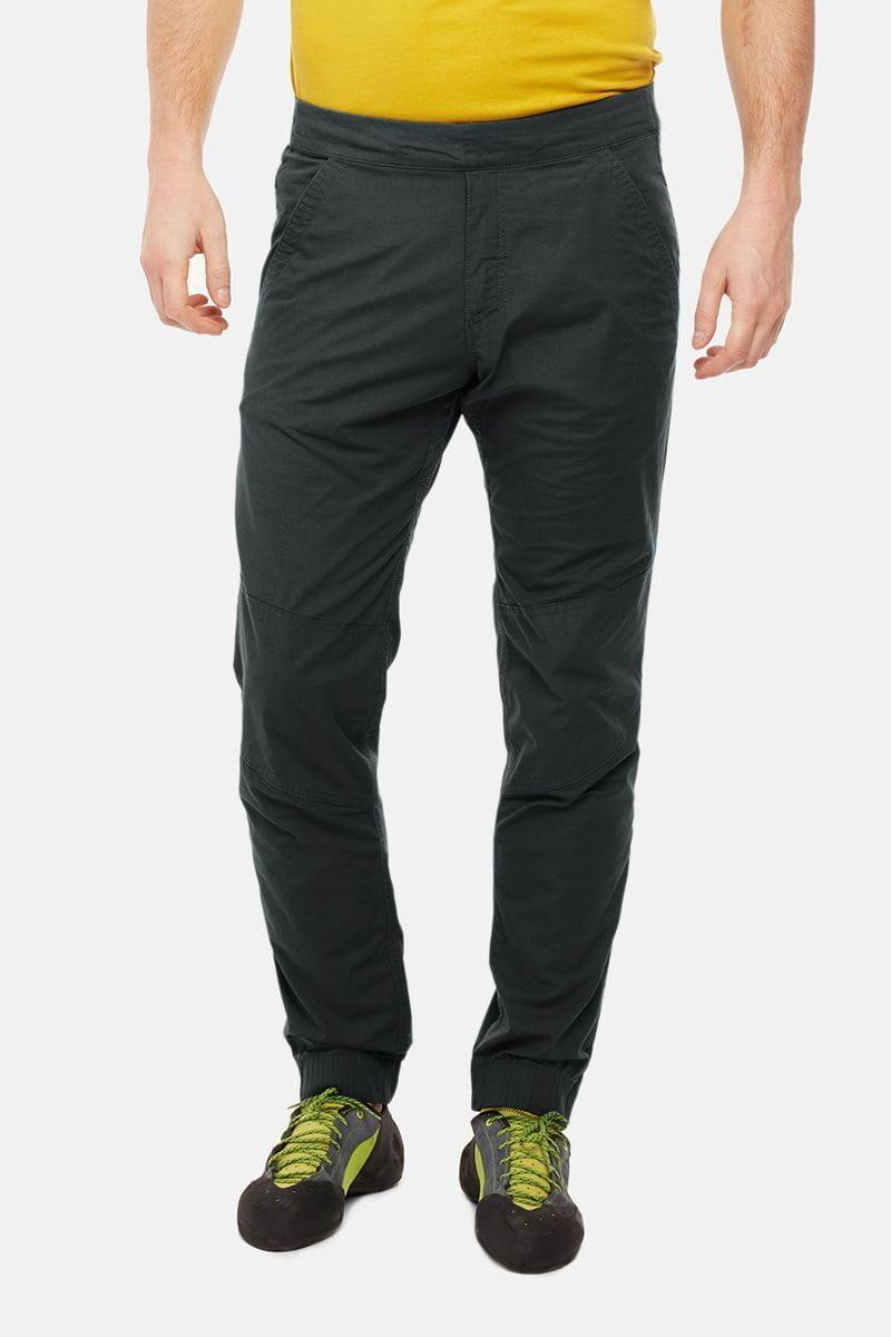 RAB Men's Tangent Pant