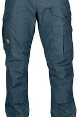 Fjallraven Men's Vidda Pro Trouser