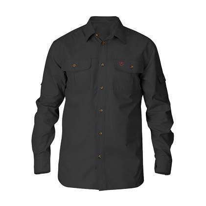 Fjallraven Men's Singi Trekking Shirt