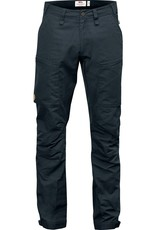 Fjallraven Men's Abisko Lite Trekking Trousers
