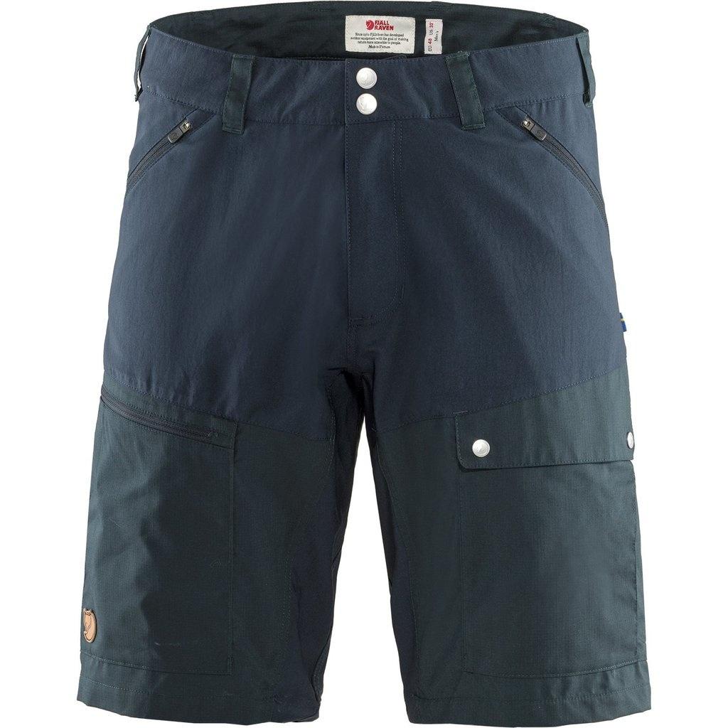 Fjallraven Men's Abisko Midsummer Short